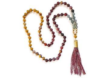 mookaite_jasper_and_labradorite_necklace_grande